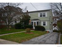 556 Westchester Ave, Port Chester, NY 10573