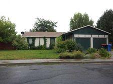 431 Parkway Cir, Twin Falls, ID 83301