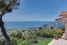 3612 Hightide Dr, Rancho Palos Verdes, CA 90275
