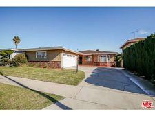 6014 S La Cienega Blvd, Los Angeles, CA 90056