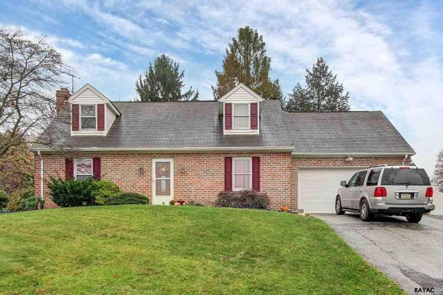 210 leaderton dr york pa 17403 home for sale and real