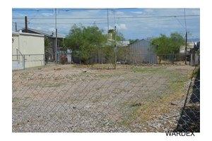 1820 Diamond Dr, Bullhead City, AZ 86442
