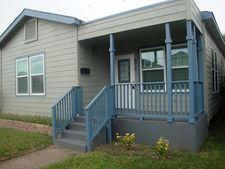 5012 Avenue K, Galveston, TX 77551