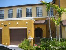 1340 Lara Cir Unit 104, Rockledge, FL 32955