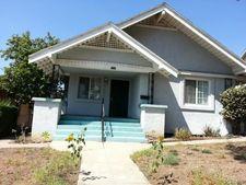 3137 Arvia St, Los Angeles, CA 90065
