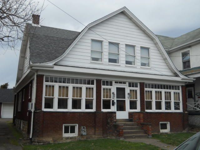 310 e cedar ave connellsville pa 15425 home for sale and real estate listing