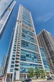 340 E Randolph St Unit 62W, Chicago, IL 60601