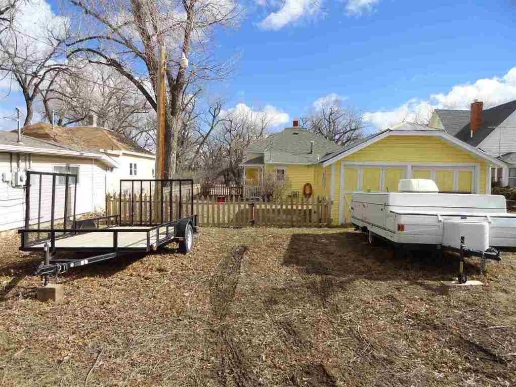 singles in belle fourche Find homes for sale and real estate in belle fourche, sd at realtorcom® search and filter belle fourche homes by price, beds, baths and property type.