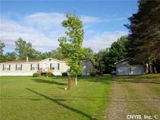 3686 State Route 3, Palermo, NY 13069