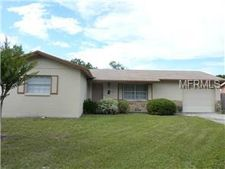 4511 Ligustrum Way, Orlando, FL 32839