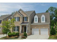 14907 Rocky Top Dr Unit E, Huntersville, NC 28078
