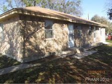 310 W Washington Ave, Copperas Cove, TX 76522