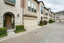 3227 N Haskell Ave, Dallas, TX 75204