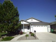 1561 Saturno Heights Dr, Reno, NV 89523