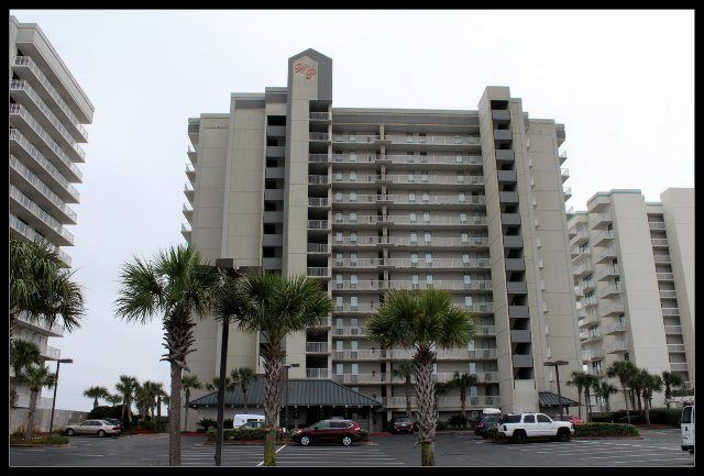 24770 Perdido Beach Blvd Apt 1101 Orange Al 36561