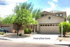 11449 W Rio Vista Ln, Avondale, AZ 85323