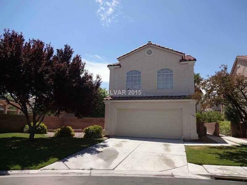 5659 Boothill Ave, Las Vegas, NV 89118