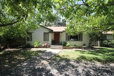 6911 Yount St, Yountville, CA 94599