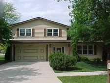 604 E Independence Court, Arlington Heights, IL 60005