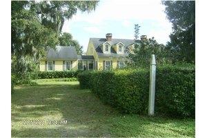 5105 Circled Oak Dr, Sarasota, FL 34233