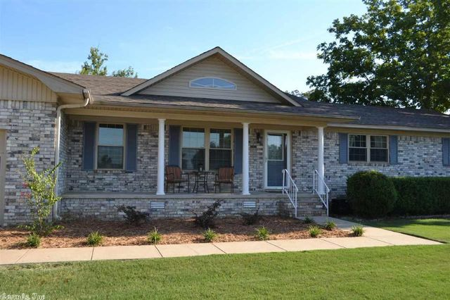 21 crosswinds dr cabot ar 72023 home for sale and real