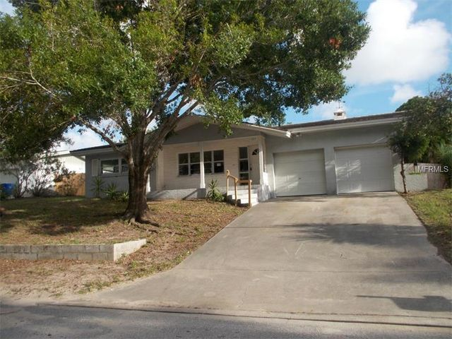 927 knollwood dr dunedin fl 34698 home for sale and