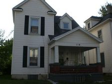 119 S Mcgee St, Dayton, OH 45403