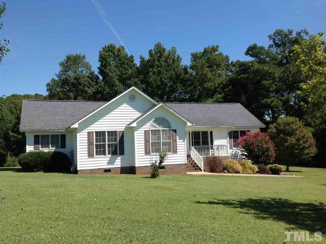 1355 hicks rd youngsville nc 27596 home for sale and