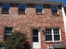 100 W Montgomery Ave Apt 3, Ardmore, PA 19003
