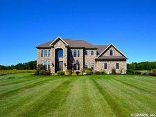 1640 Kennedy Rd, Penfield, NY 14580