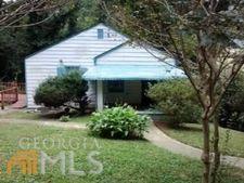 1085 Westmont Rd Sw, Atlanta, GA 30311