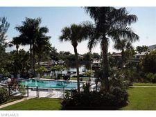 1666 Osprey Ave Apt 106, Naples, FL 34102