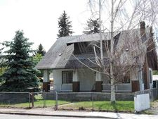 3730 E 5th Ave, Spokane, WA 99202