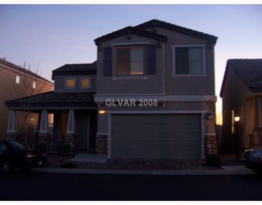7627 Rising Port Ave Las Vegas, NV 89113