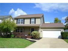 33984 Lincoln Ave, North Ridgeville, OH 44039