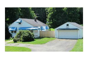 4145 Cypress St, Twp Of But Sw, PA 16001