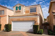 952 Caminito Estrella, Chula Vista, CA 91910