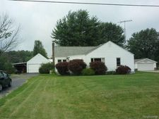 3627 Vincent Rd, Clyde Twp, MI 48049