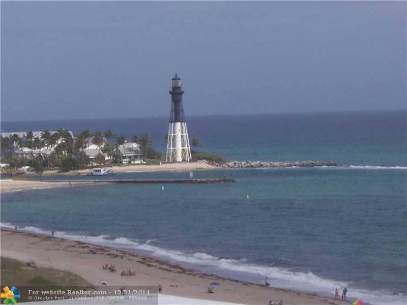 1500 N Ocean Blvd Apt 904 Pompano Beach, FL 33062