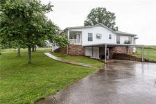 1125 Lee Brown Rd, Bon Aqua, TN 37025