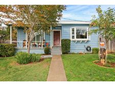1924 Notre Dame Ave, Belmont, CA 94002