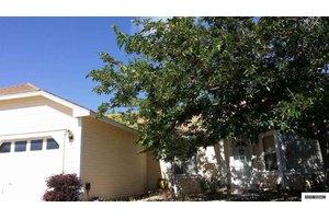 8641 Silver Shores Dr, Reno, NV 89506