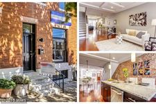 3726 Fait Ave, Baltimore, MD 21224