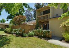 125 Connemara Way Apt 114, Sunnyvale, CA 94087