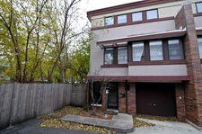 4926 S Blackstone Ave Apt G, Chicago, IL 60615