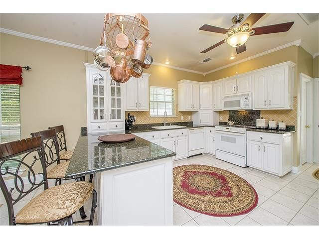 meet loranger singles You are viewing of 3 homes for sale from world class agents at loranger,  meet our local companies  these homes are comprised of single family and land.