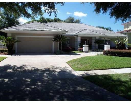 6007 Pine Valley Dr Orlando, FL 32819