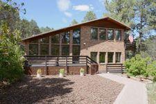 12 Canyon Ln, Cedar Crest, NM 87008
