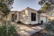 3931 E Carson Rd, Phoenix, AZ 85042