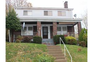 3056 Pinehurst Ave, Dormont, PA 15216